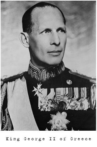 King-George-II-of-Greece